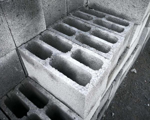 哈尔滨陶粒砖