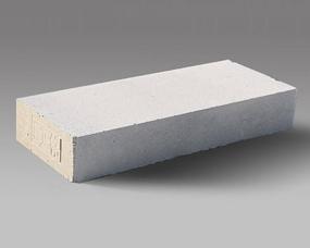 哈尔滨水泥砖