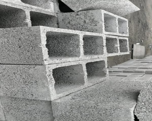 哈尔滨陶粒砖厂