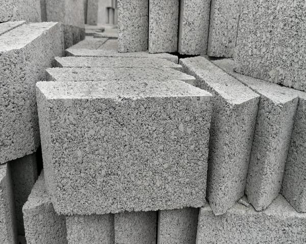 哈尔滨菱形砖