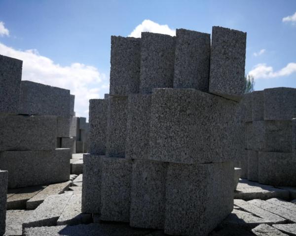 菱形砖厂家