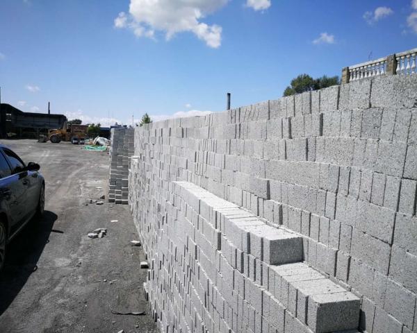 水泥砖价格