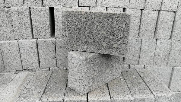 哈尔滨小青砖150